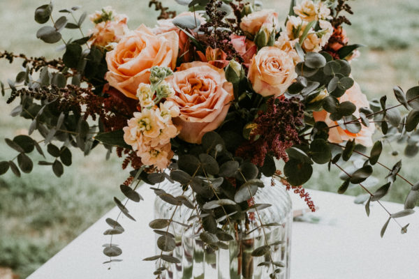 Bilder Blumen5 (1 von 1)